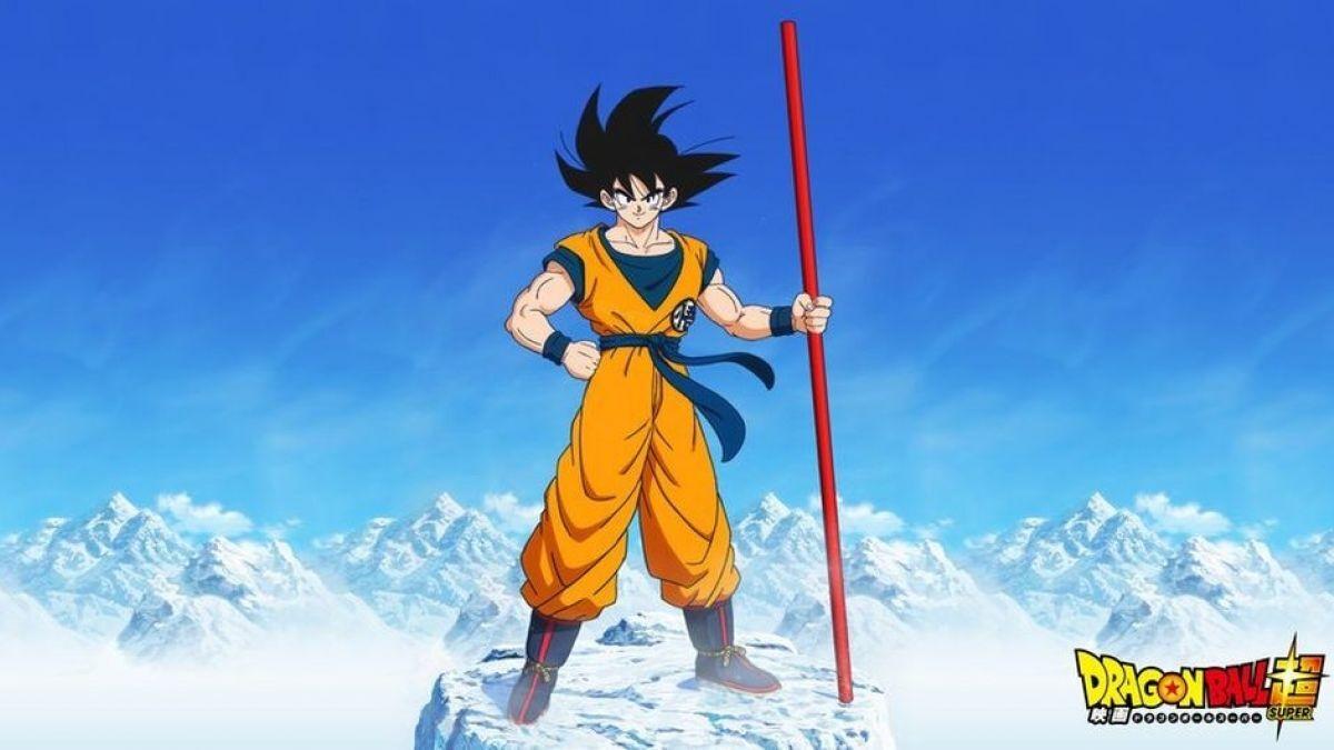 Mario Castañeda habla del redoblaje argentino para Dragon Ball Super: Broly