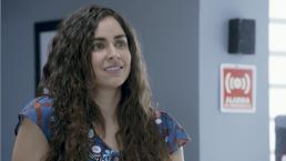 Marina se reencontrará con Alberto