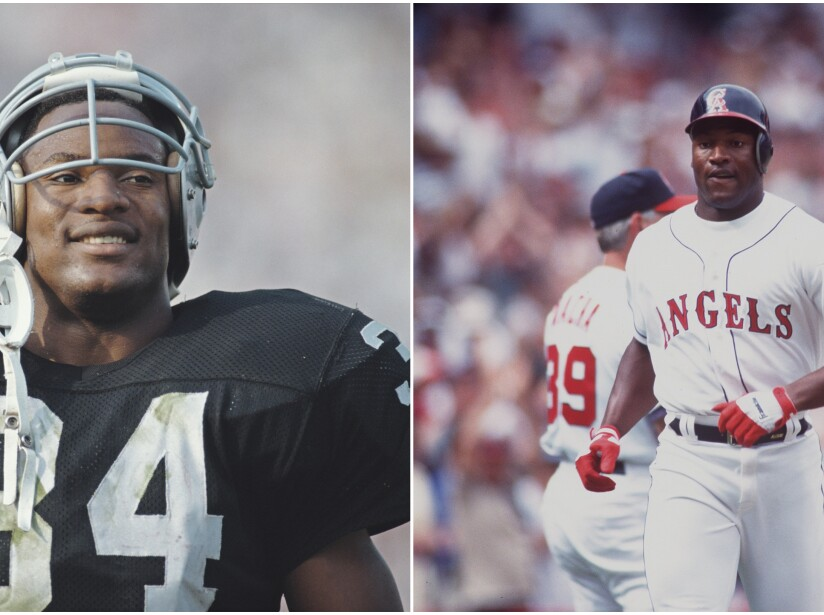 Bo Jackson Collage (1).jpg