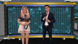 Virlán García habla sobre su nuevo video