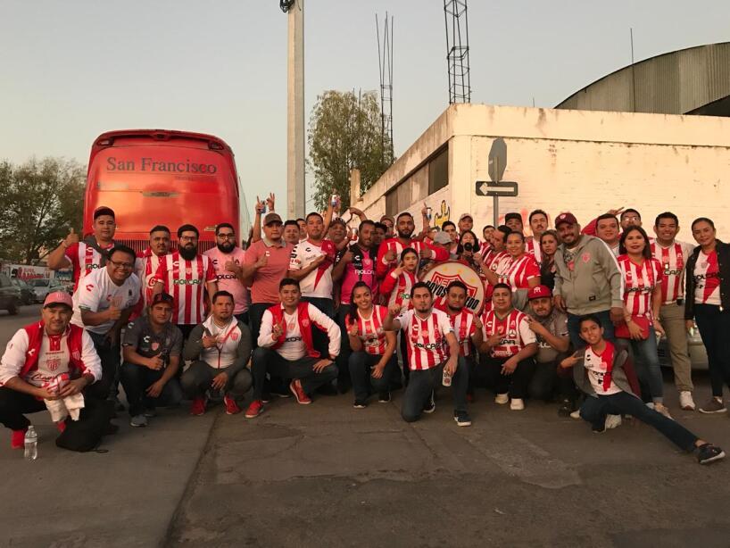 Color Necaxa vs Monterrey 1.jpeg