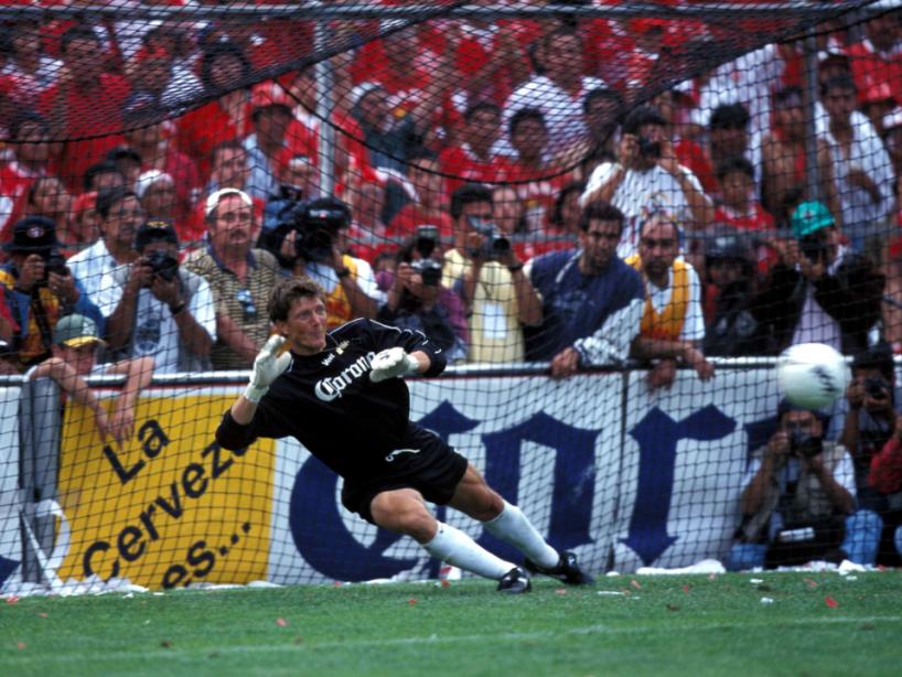 Toluca vs Atlas, Invierno 1999, 2.png