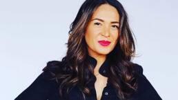 ¿Te imaginas a Yolanda Andrade en R4E? ¡Montserrat Oliver responde!
