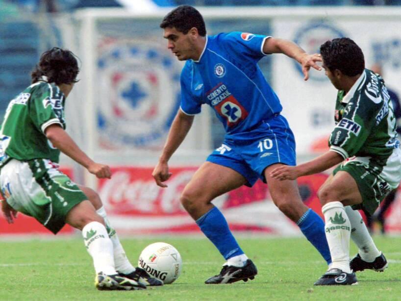9 Matute Morales.jpg