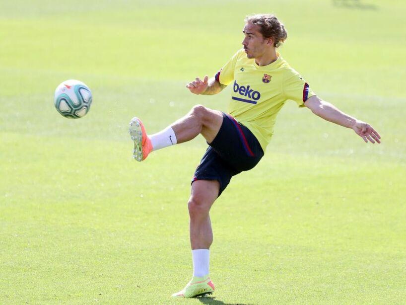 Entrenamiento Barcelona (13).jpg