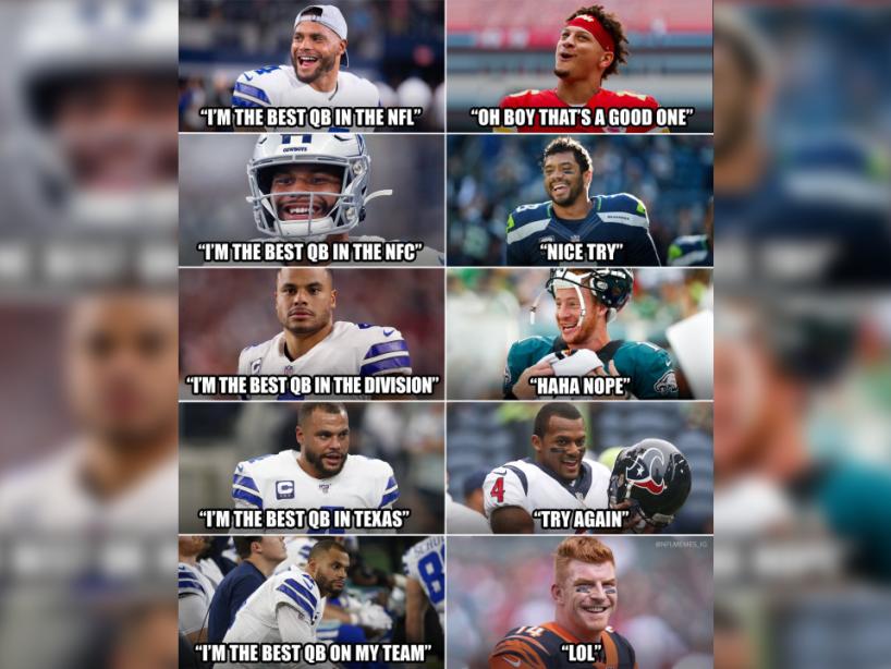 Memes Cowboys 3.png