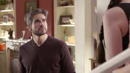 Nueva producción de Televisa, SOS Me estoy enamorando, próximamente por Las Estrellas