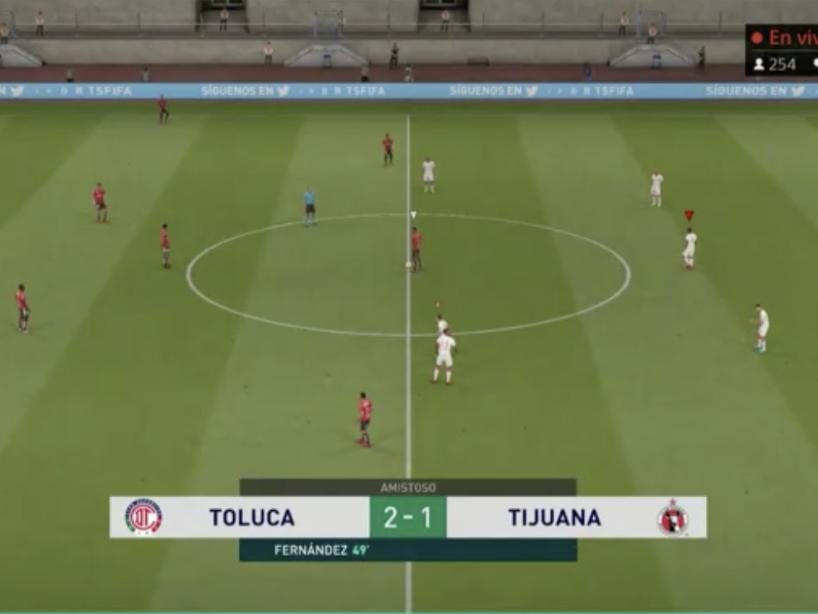 eLiga MX, Jornada 5, Tijuana vs Toluca, 8.png