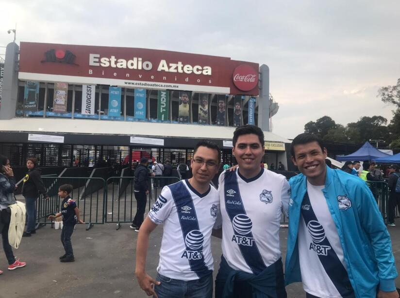 Color América vs Puebla 1.jpeg