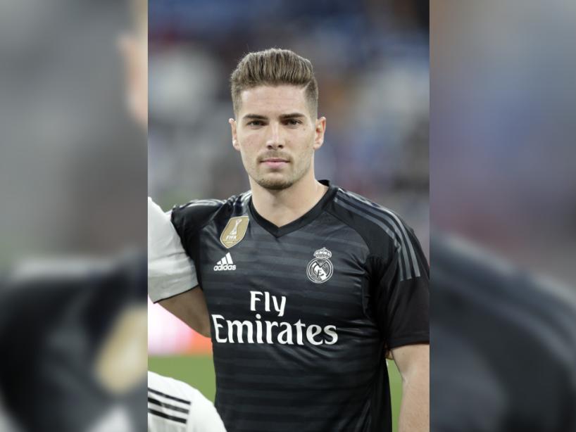 Luka Zidane.png