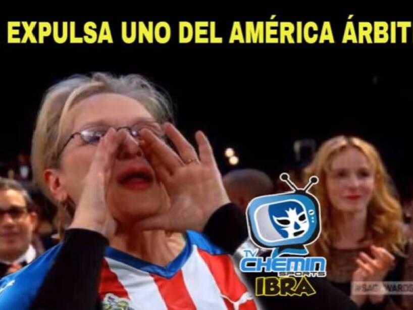 Memes América Chivas (8).jpg