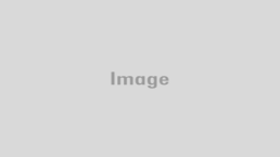 VIDEO: La lujosa vida de Shakira