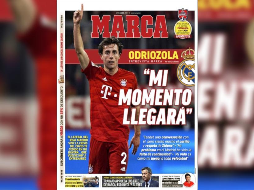 Prensa Deportiva 60420,4.png