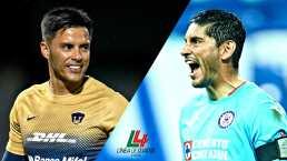 ¡Duelazo! Corona y Talavera se enfrentarán en el Azteca
