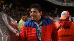 Liga MX aprobó desafiliación de Veracruz; se reducirán extranjeros