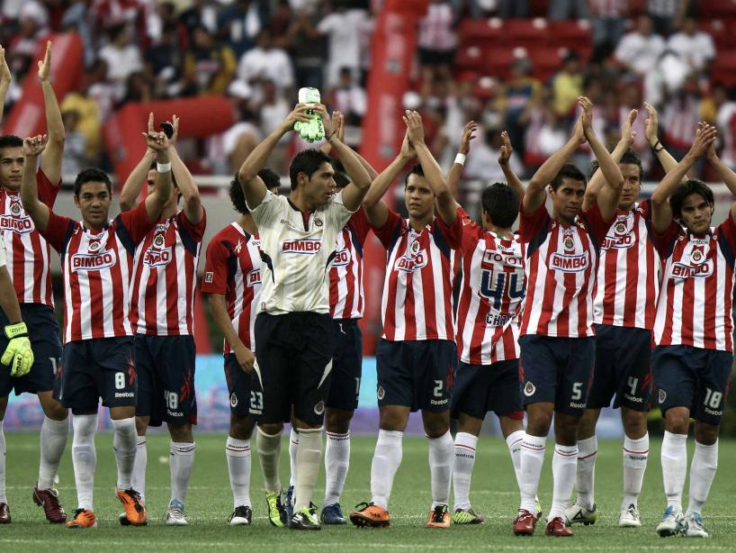 30, Chivas vs América.png