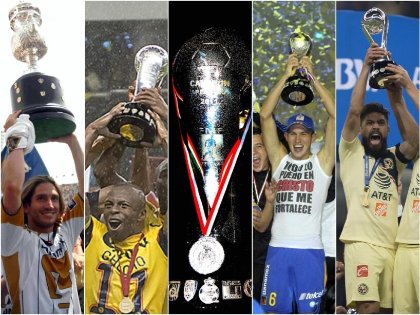 Campeones Liga MX TVSA.jpg