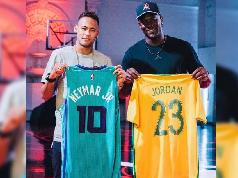 Neymar 7.jpg