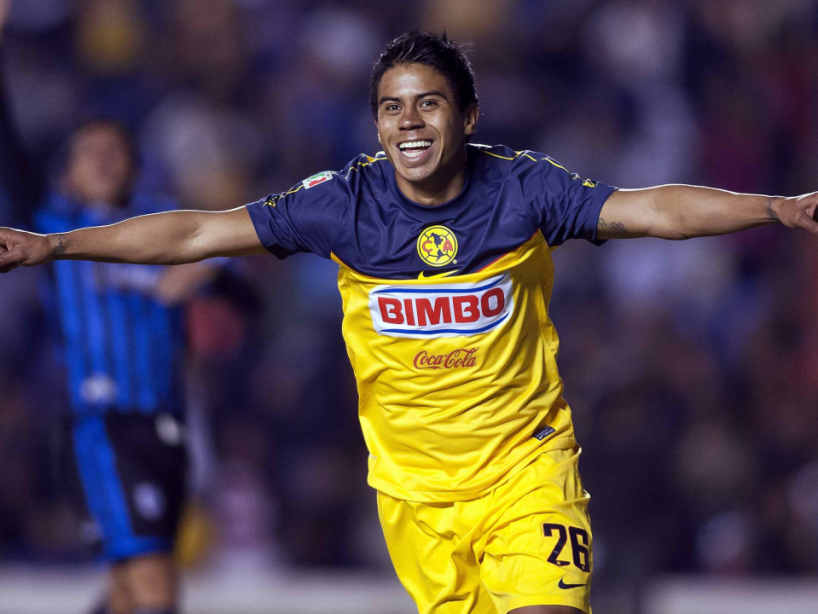 Miguel Herrera, 2.png