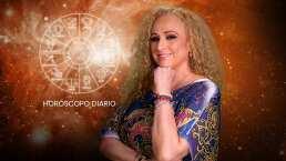 Horóscopos de Mizada: 1 de abril de 2020