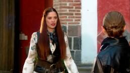Resumen Capítulo 147:  Sofía encara a Gabriela
