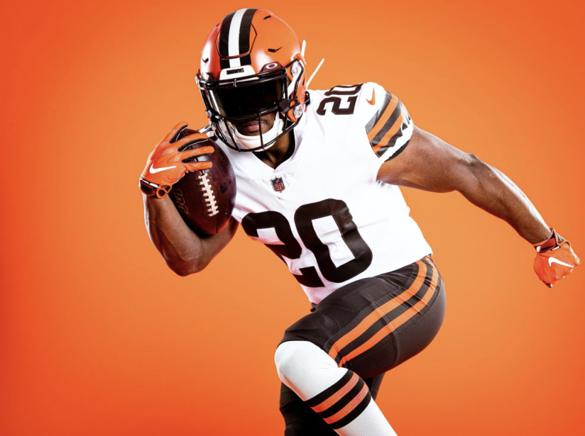 Cleveland Browns, 13.png