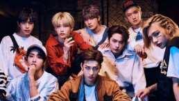 Stray Kids: datos curiosos de la banda de K-pop
