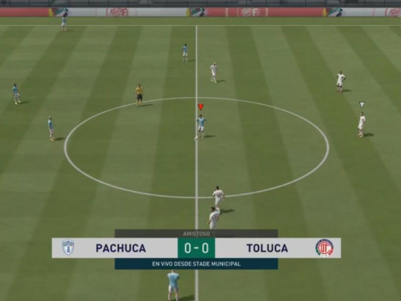 Pachuca vs Toluca eLiga MX (12).jpg