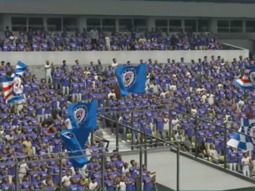 Cruz Azul Xolos eLiga MX (37).jpg