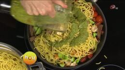 Cocina 20131118