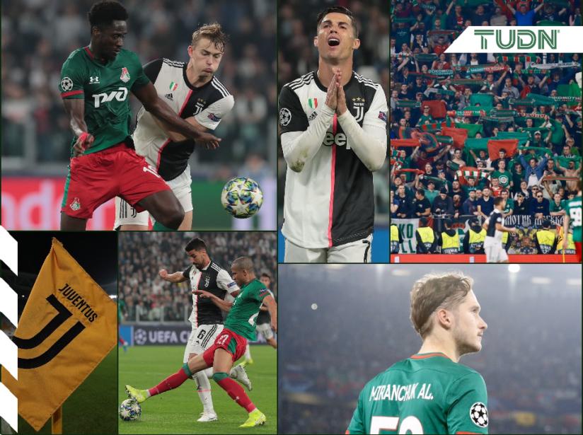 Juventus vs Lokomotiv MX.png