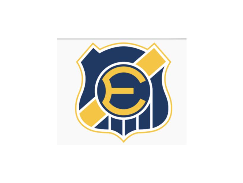 Aniv., Everton Viña del Mar.png