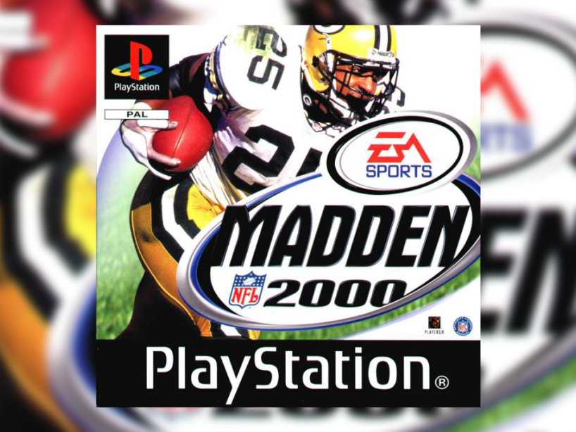 21 barry sanders madden.png