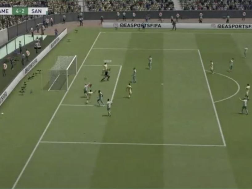 eLiga MX, Santos vs América, 17.png