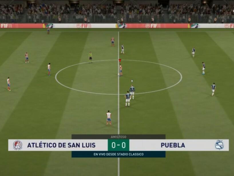 Atlético San Luis vs Puebla eLiga MX (6).jpg