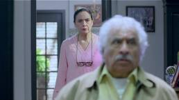 Este martes:¿La mamá de Neto fue el primer amor de Eugenio?