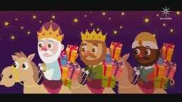 La carta a los Reyes Magos de los cuatro grandes de la Liga BBVA MX