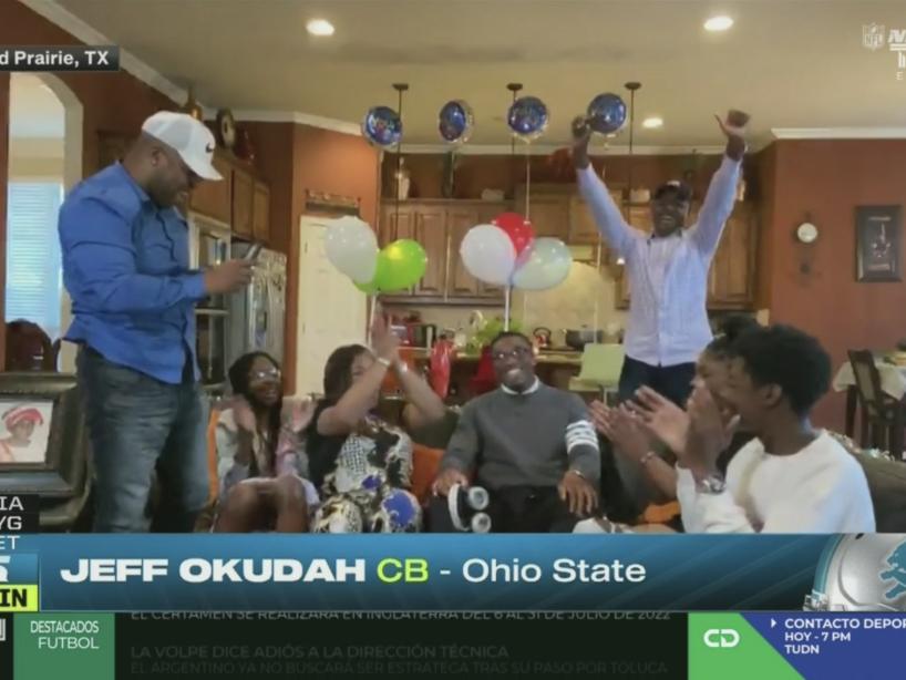Jeff Okudah.png