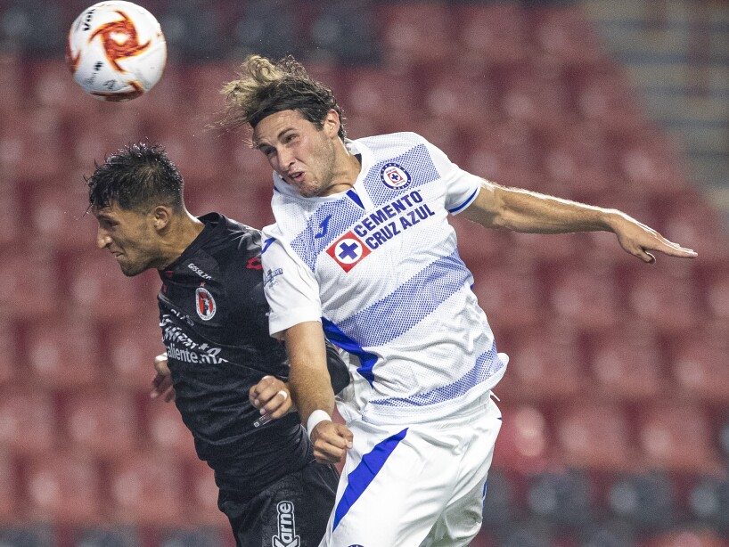 Xolos vs Cruz Azul6.jpg