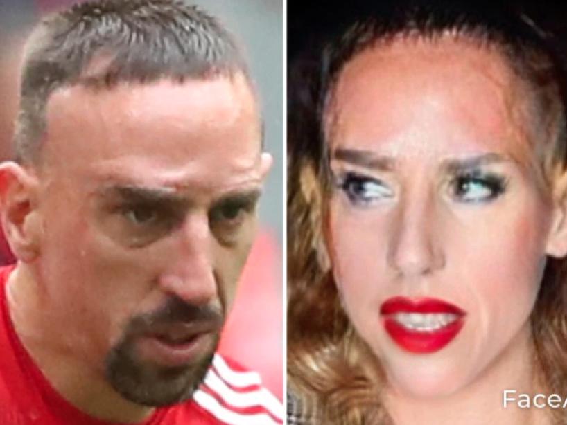 13 Franck Ribéry.png