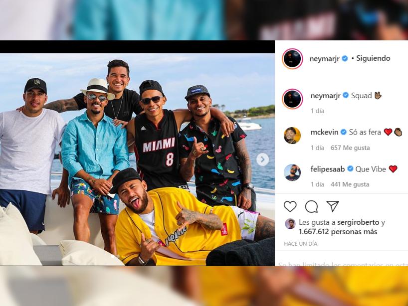 8 neymar jr.PNG