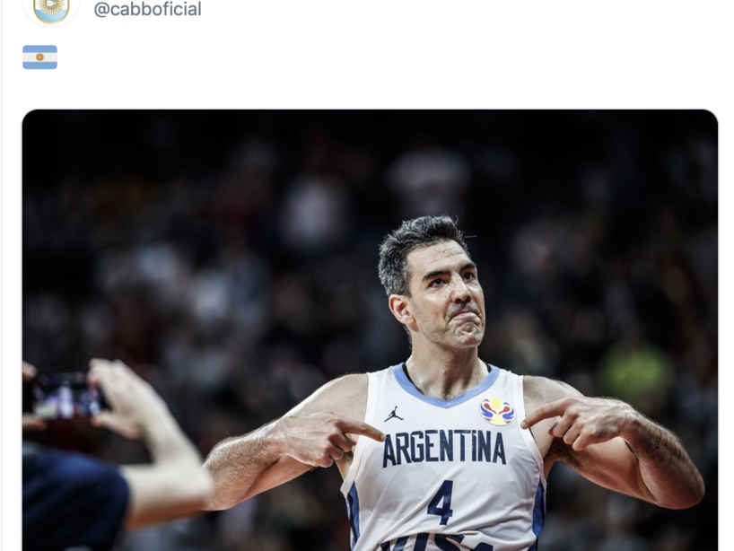 Luis Scola.png