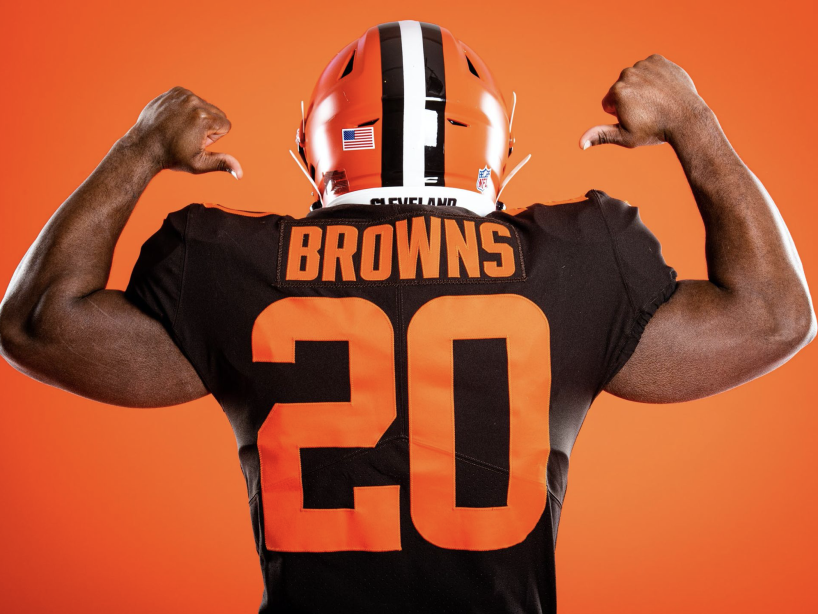 Cleveland Browns, 24.png
