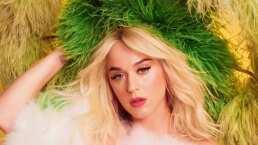 Los enemas: El inesperado secreto de Katy Perry para combatir el envejecimiento