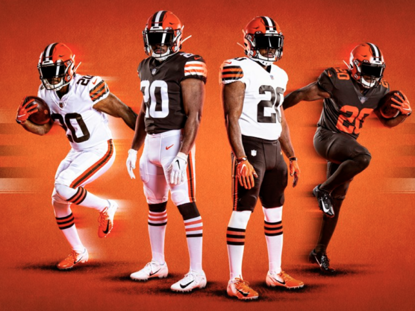 Cleveland Browns, 1.png