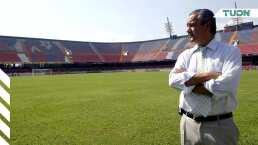 No es la primera vez que Veracruz falta a un partido