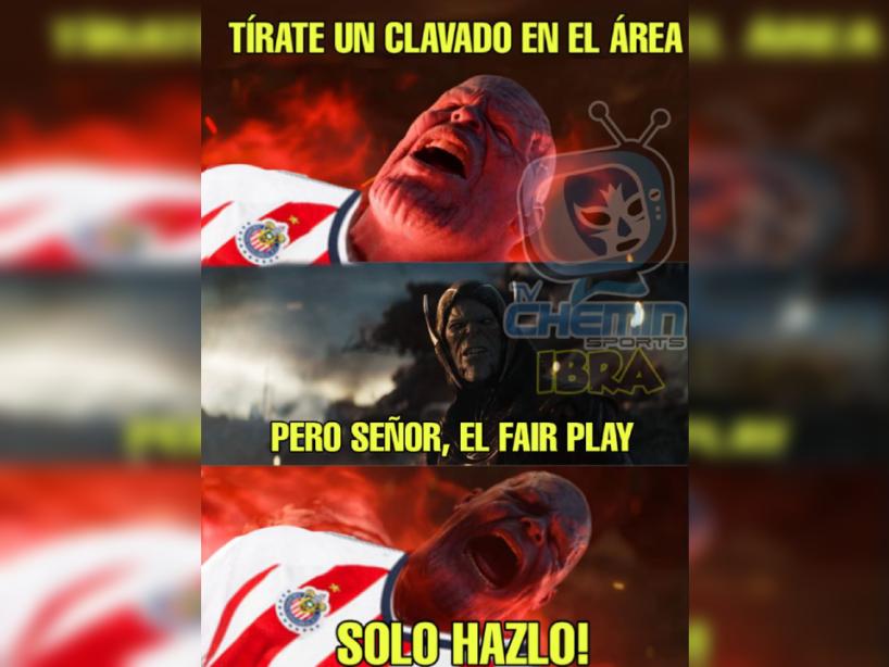 Memes 5.png