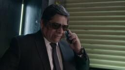 Revive los asesinatos de 'Horacio Escamilla' en la tercera temporada de 'Sin miedo a la verdad'