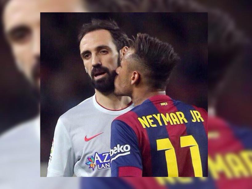 Neymar y Raúl García.png