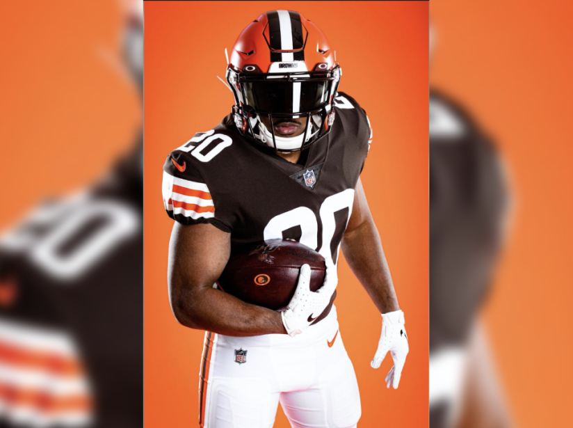Cleveland Browns, 12.png